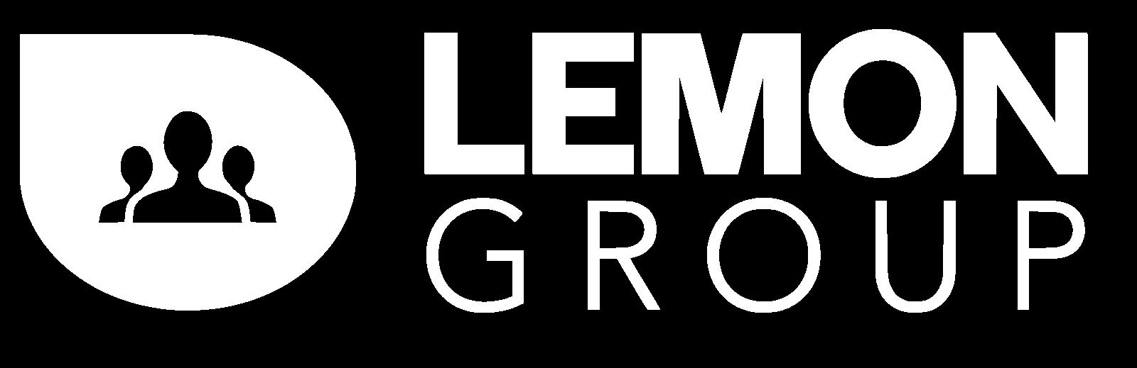 Lemon Group